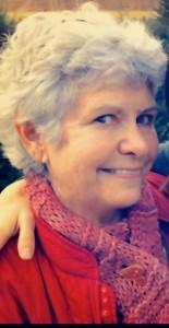 Ann headshot 3