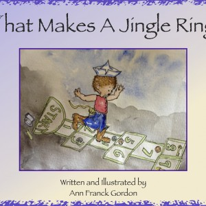 What Makes a Jingle Ring 1