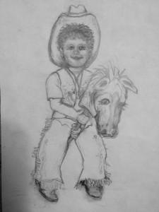 cowboywill1