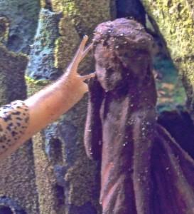 CastleofHeart:Slug2