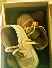 Shoefairy