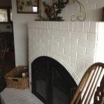 chimney4