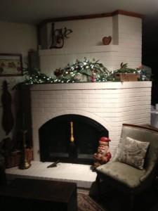 chimney6